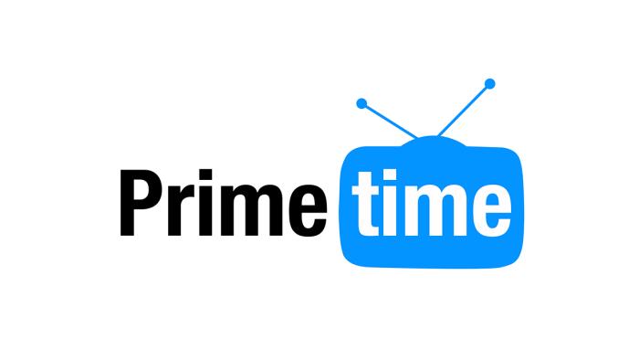 logo_primetime
